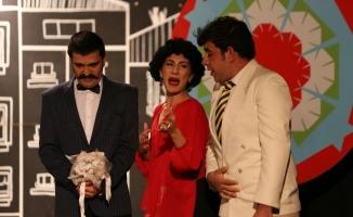 Odunpazarı Belediyesi tiyatro seçmeleri başlıyor