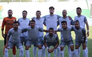 Sivas Belediyespor, Kahramanmaraş'ı ağırlayacak