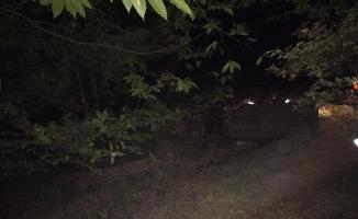 Traktörün altında kalan kadın öldü