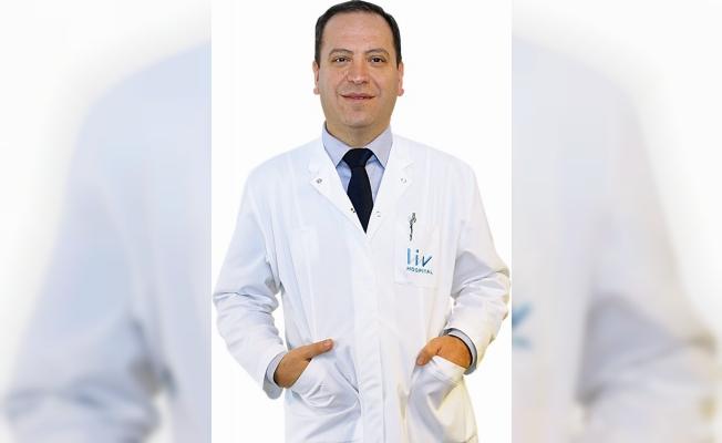Vajinal akıntı kanser nedeni olabilir