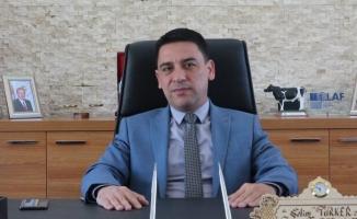 Yozgat'ta Ari işletme sayısı artıyor