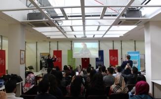 Basın İlan Kurumu ve İŞKUR'dan basın sektörüne istihdam katkısı