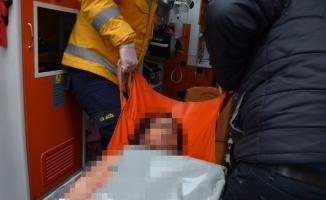 Cezaevinde öldürülen sanığın katillerine 45 yıl hapis cezası