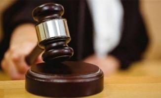 Alkollü sürücüye verilen beraat Yargıtay'dan döndü