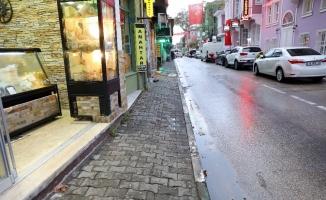 """Hayri Türkyılmaz: """"Büyükşehir Mudanya'nın kangren sorunlarını çözmeli"""""""