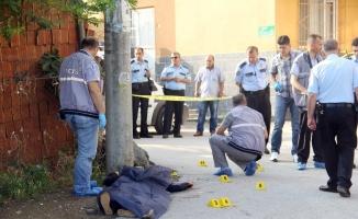 Kan davası cinayeti sanıklarına yeniden ceza yağdı