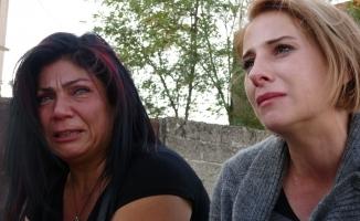 (Özel) Nazar'ı kaçırdığı iddia edilen babanın avukatı konuştu: