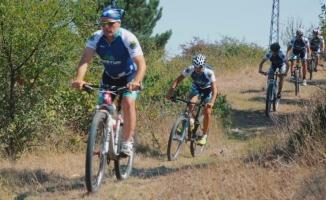 Bisiklet Takımı Yeni Sporcularını Arıyor