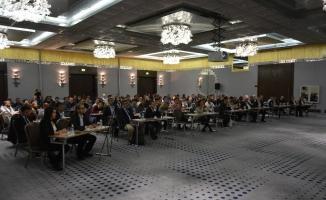 Bursa sanayinin dijital dönüşümü için güçbirliği