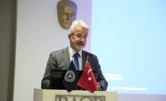 Nilüfer Belediye Başkanı Turgay Erdem, çevreye duyarlı olunmasını istedi