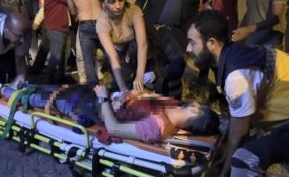 Bursa'da tavuk alma cinayetinin zanlısı mahkemede
