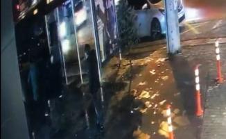 Pompalı tüfekle 2 kişiyi böyle vurdu