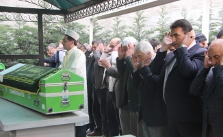 Temizlik işçisinin ölümüne sebebiyet veren sürücüye hapis cezası