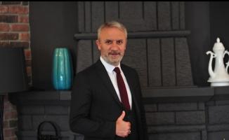 İTSO'dan Vergi Çalıştayına davet