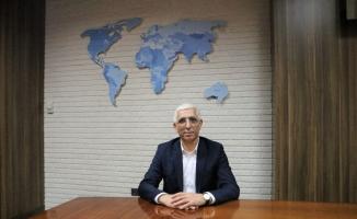 Marmarabirlik'ten 62 milyonluk kredi tahsisatı