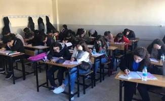 Milli Eğitim Bakanı Ziya Selçuk açıkladı milyonlarca öğrenciyi ilgilendiriyor