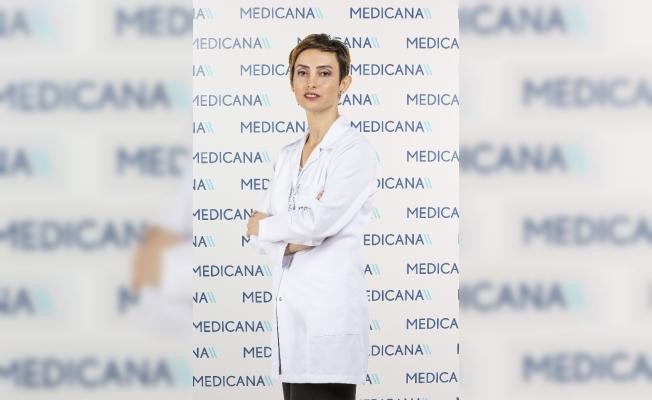 Kanser hastaları Korona virüse karşı daha dikkatli olmalı
