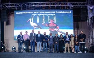 Prag Film Ödülleri'nde en iyi belgesel seçilen 'Yaren' filmi bu cuma internet üzerinden prömiyer yapacak