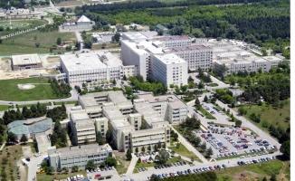 Uludağ Üniversitesinde ara sınavlar iptal edildi