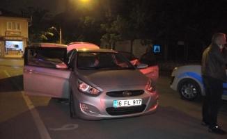 Ehliyetsiz sürücüye ceza üstüne ceza