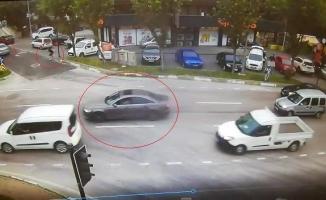 Masum bir gencin vurulduğu Bursa'daki çatışmanın yeni görüntüleri ortaya çıktı