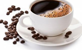 'Uykusuzluğunuzu kahveyle bastırmayın'