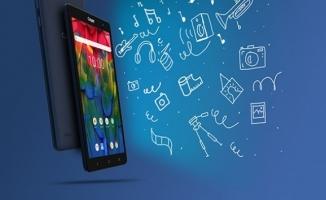 Yeni plus tablet piyasaya çıkıyor