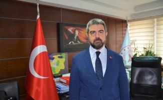 Bursa'da iki ilçeye 112 istasyonu