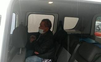 Bursa'daki korkunç cinayet aydınlatıldı...İşte sebebi
