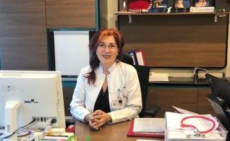 Romatizma hastaları ilaçlarını bırakmasın
