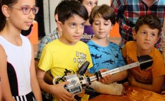 Bursa'da online kodlamada ikinci dönem başlıyor