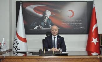 Türk Kızılay Bursa Şubesi bu yıl da kurban bereketini yaşatacak