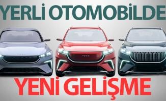 Türkiye elektrikli otomobilde şarja bastı