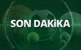 Tuzlaspor TFF 1.Lig'de