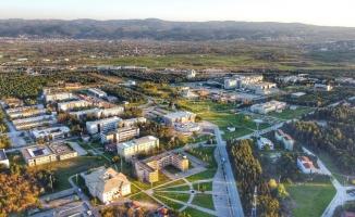 Uludağ Üniversitesi 41 yeni öğretim elemanı alacak
