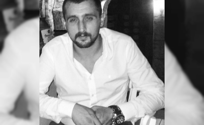 Bursa'da restoran çalışanları ile müşteriler arası kavga: 1 ölü, 2 yaralı