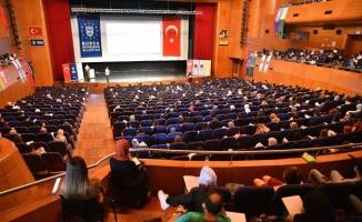Memur adaylarına ücretsiz KPSS eğitimi