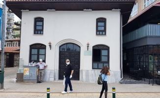 Osmangazi Belediyesi mücadelesiyle örnek oluyor