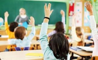 Özel okullara KDV indirimi