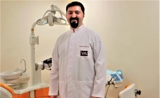 PRF ile diş tedavisi daha kısa sürüyor