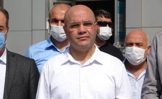 PTT Müdürünün çalışanlara mobbing uyguladığı iddiası çalışanları isyan ettirdi
