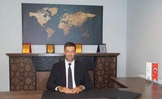 Türkiye, GES'lerle temiz geleceğe emin adımlarla yürüyor