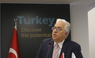 Çin'in damak tadı Türk tavukları ile değişecek