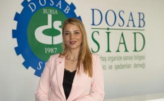 DOSABSİAD Başkanı Çevikel, yeni ekonomi programını değerlendirdi