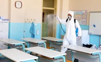 Mudanya Belediyesi eğitime desteğini sürdürüyor
