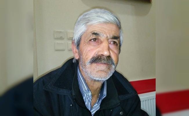 Bursa'da ağaçtan düşen bir kişi hayatını kaybetti