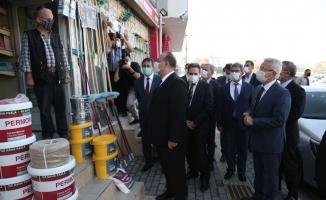 Bursa'da vak'a sayısı artıyor