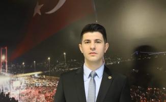 Bursa'daki belediyelerde çalışanlar için esnek çalışma talebi