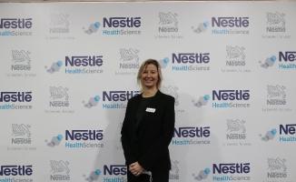 Nestlé, Türkiye'nin ilk medikal beslenme ürünleri fabrikasının temelini attı