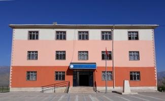 Osmangazi'nin eğitim seferberliği Şırnak'a uzandı